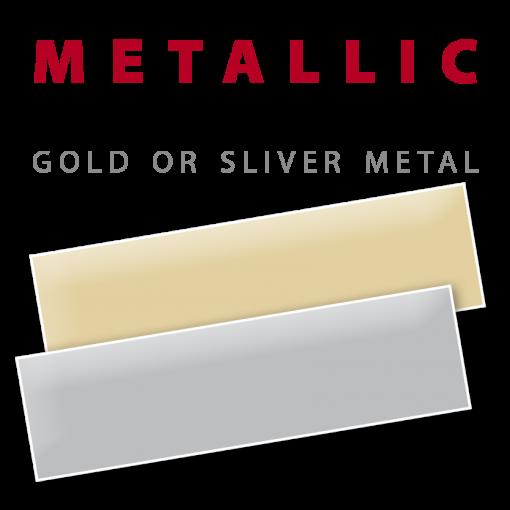 custom metal metallic locker plates nameplates