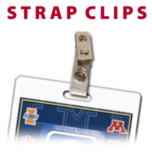 bag tag accessories strap clips