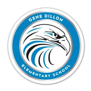school customizable magnetics logos image photographs cuts size
