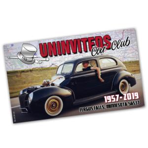 event customizable magnetics logos image photographs cuts size