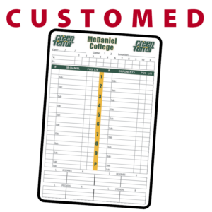 customed information statistics traditional standard sideline court side dry-erase whiteboards boards hand held