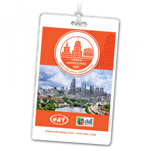 tourism tourist tour expedition city scape photograph background department credentials bag tags luggage badges customized personalized number name title