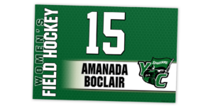 traditional standard locker nameplate workout room office customizable team color logos personlization individualize name number field hockey
