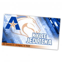 duffy bag window instert customizable team color logos personlization team athletics