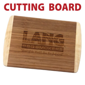 Custom individualize personalized engraving wood cutting boards