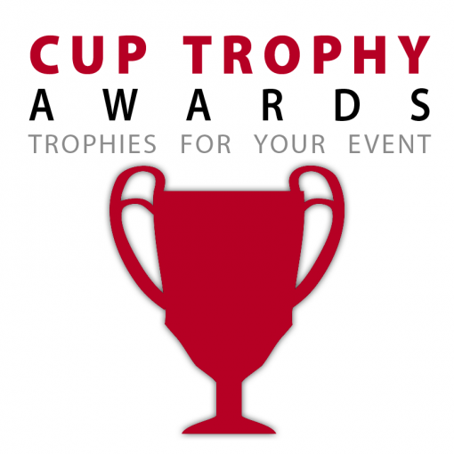Custom cup trophies awards