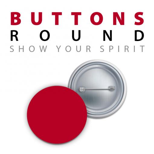 custom round buttons