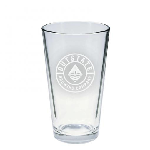 custom laser engraving glasses