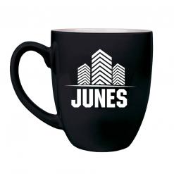 laser custom engraving mugs coffee cups