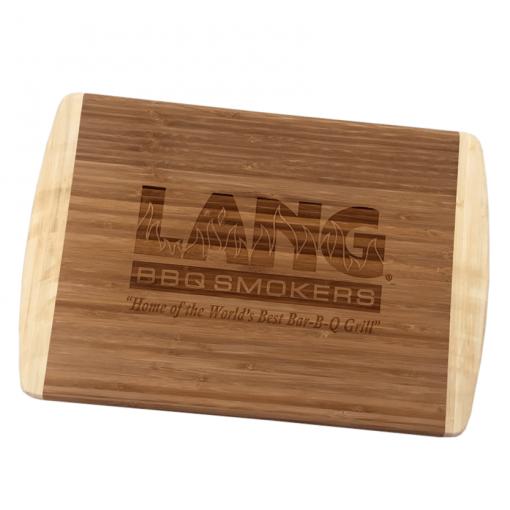 custom laser engraving cutting wood board