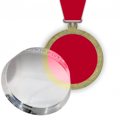 Mementos, Medals & More